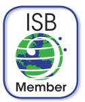 isb-member-icon