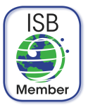 isb-member-icon